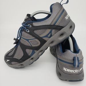 Speedo Men's Hydro Comfort Water Running Shoe